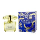 Versace Yellow Diamond Intense Eau de Parfum (donna) 90 ml