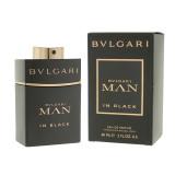 Bvlgari Man In Black Eau de Parfum (uomo) 60 ml