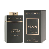 Bvlgari Man In Black Eau de Parfum (uomo) 100 ml