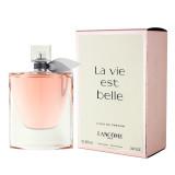 Lancome La Vie Est Belle Eau de Parfum (donna) 100 ml