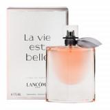 Lancome La Vie Est Belle Eau de Parfum (donna) - tester 75 ml
