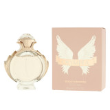 Paco Rabanne Olympea Eau de Parfum (donna) 80 ml