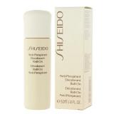 Shiseido Deodorant Anti-Perspirant Roll-on 50 ml