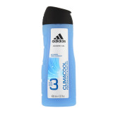 Adidas Climacool Men Gel Doccia profumato (uomo) 400 ml