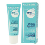 Bioderma ABCDerm Péri-oral Irritations Around the Mouth Cream 40 ml