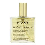 Nuxe Paris Huile Prodigieuse Multi-Purpose Dry Oil 100 ml