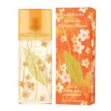Elizabeth Arden Green Tea Nectarine Blossom Eau de Toilette (donna) 100 ml