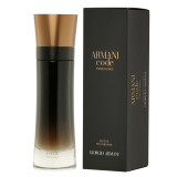 Armani Giorgio Armani Code Profumo Eau de Parfum (uomo) 110 ml