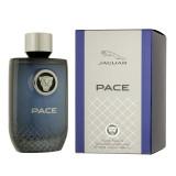 Jaguar Pace Eau de Toilette (uomo) 100 ml