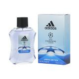 Adidas UEFA Champions League Arena Edition Eau de Toilette (uomo) 100 ml