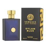 Versace Pour Homme Dylan Blue Eau de Toilette (uomo) 100 ml
