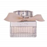 Chloé Chloé Fleur de Parfum Eau de Parfum (donna) 30 ml