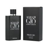 Armani Giorgio Acqua di Gio Profumo Eau de Parfum (uomo) 180 ml
