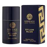 Versace Pour Homme Dylan Blue Deostick profumato (uomo) 75 ml
