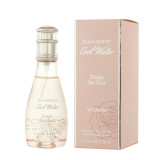 Davidoff Cool Water Tender Sea Rose Eau de Toilette (donna) 50 ml