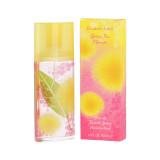 Elizabeth Arden Green Tea Mimosa Eau de Toilette (donna) 100 ml