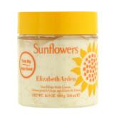 Elizabeth Arden Sunflowers Crema profumata per il corpo (donna) 500 ml