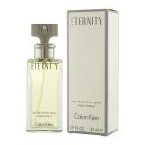 Calvin Klein Eternity for Women Eau de Parfum (donna) 50 ml
