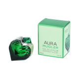 Mugler Aura Eau de Parfum (donna) 50 ml