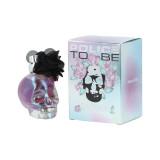 POLICE To Be Rose Blossom Eau de Parfum (donna) 40 ml