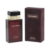 Dolce & Gabbana Pour Femme Intense Eau de Parfum (donna) 50 ml