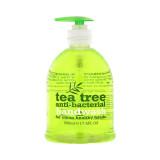 Xpel Tea Tree Anti-Bacterial Handwash 500 ml
