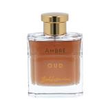 Baldessarini Ambré Oud Eau de Parfum (uomo) 90 ml