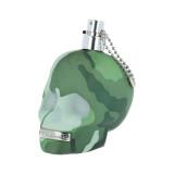 POLICE To Be Camouflage Eau de Toilette (uomo) 75 ml