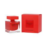 Narciso Rodriguez Narciso Rouge Eau de Parfum (donna) 90 ml