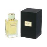 Dolce & Gabbana Velvet Pure Eau de Parfum (donna) 150 ml
