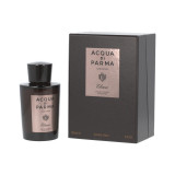 Acqua Di Parma Colonia Ebano Concentrée Eau de Cologne (uomo) 180 ml
